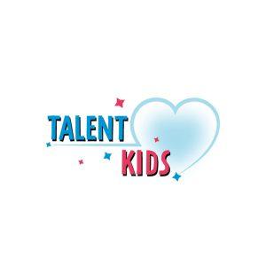 talent-kid